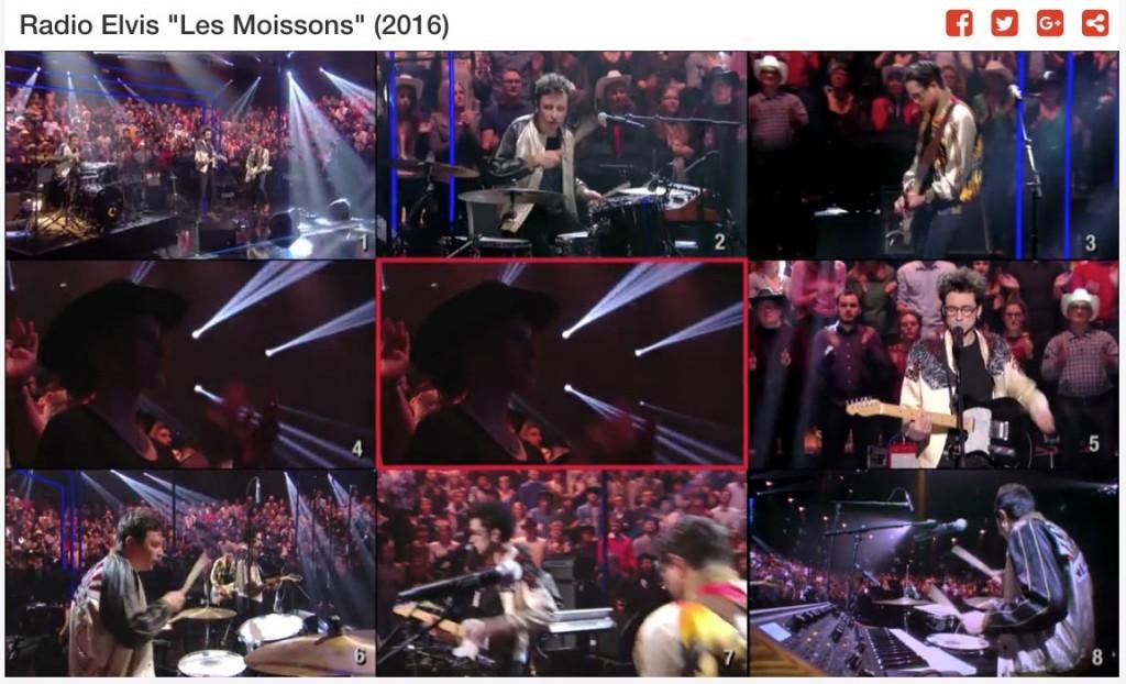 Capture d'écran 2016-05-01 à 12.55.00