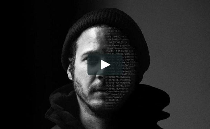 Nothing to Hide – Un film sur la surveillance et vous